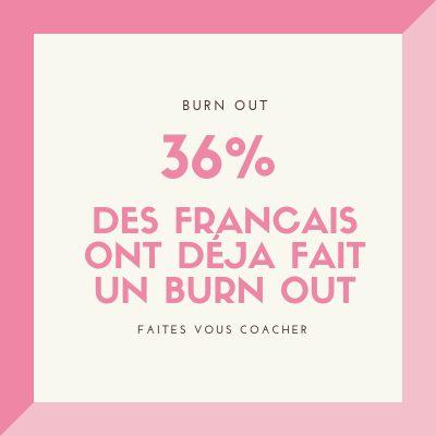 burn out coaching therapie