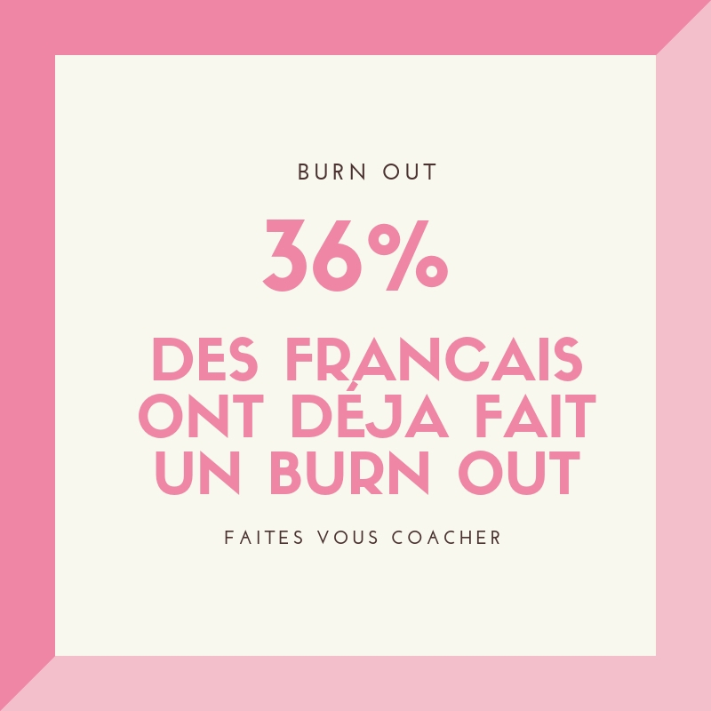 burn out coaching therapie