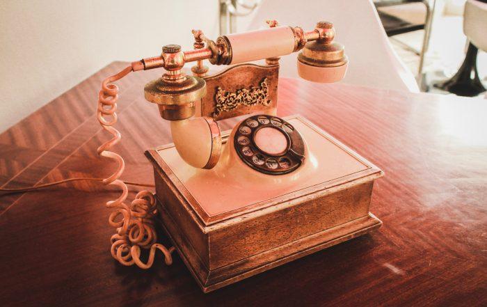 ameliorer sa communication