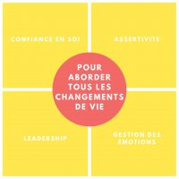 coaching paris